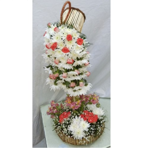 Trusted flowers delivery service by local florist in inda direct mesmerised mightylinksfo