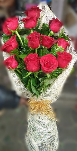 Trusted Flowers Delivery In Kanpur Samday And Midnight Flowers